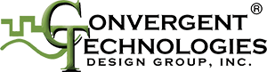Convergent Technologies Design Group
